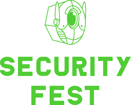 Security Fest